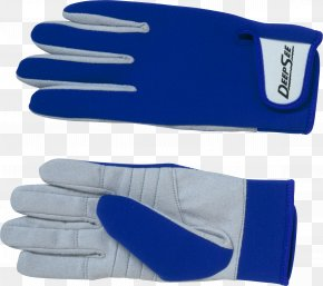 Gloves Image - Cut-resistant Gloves Safety Personal Protective Equipment Clothing PNG