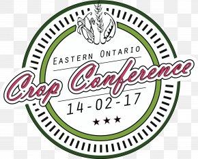 Eastern Conference - Feelings Atlantic Records Logo Art School PNG