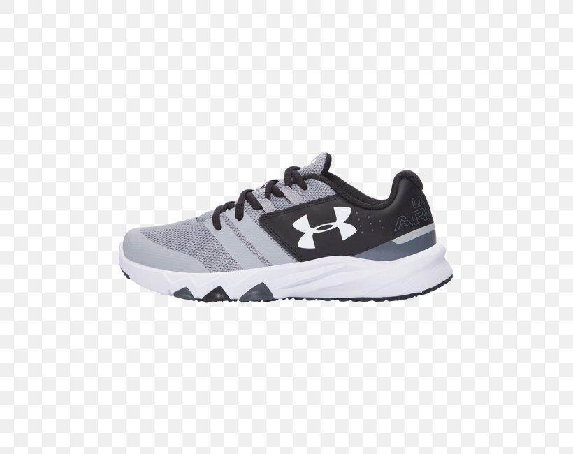 Sports Shoes Skate Shoe Basketball Shoe Sportswear, PNG, 615x650px, Sports Shoes, Athletic Shoe, Basketball, Basketball Shoe, Black Download Free
