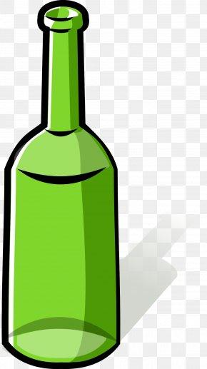 Bottle Image, Free Download Image Of Bottle - Bottle Windows Metafile Clip Art PNG