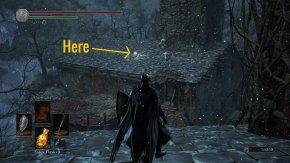 Dark Souls - Dark Souls III Desktop Wallpaper Video Game Weapon PNG
