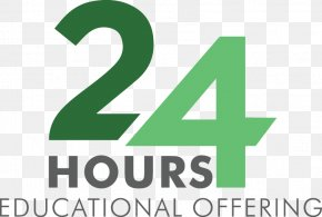 24 Hours Logo - Logo Brand Fort Collins Board Of Realtors Foreign Investment In Real Property Tax Act PNG