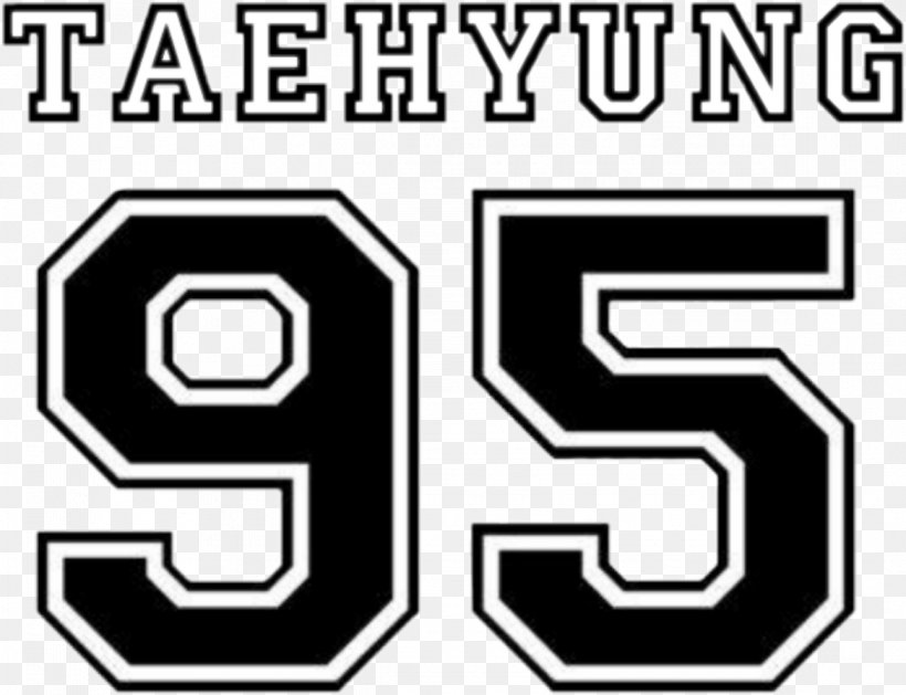 Logos Bts Number Drawing Png 1168x897px Logo Area Black