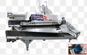 Saw - Machine Manufacturing Metal Fabrication Industry PNG