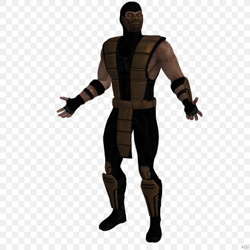 Mortal Kombat X Sonya Blade Mortal Kombat Special Forces