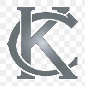 Regional Arts Council Kansas City PrideFestWrap - Northland Neighborhoods Inc Kansas City Metropolitan Area ArtsKC PNG