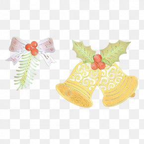 Christmas Decoration Holiday Ornament - Christmas Decoration PNG