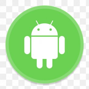 Android - Android Software Development File Transfer PNG