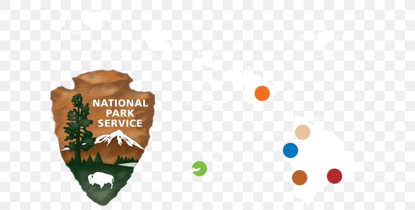 Lincoln Memorial Golden Gate National Recreation Area National Trails System National Park Service, PNG, 655x416px, Lincoln Memorial, Brand, Customer Service, Golden Gate, Logo Download Free