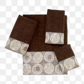 Tablecloth - Towel Bed Bath & Beyond Bathroom Linens PNG