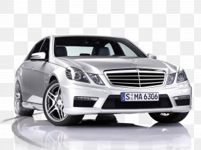 Car - Mercedes-Benz Car Clip Art PNG