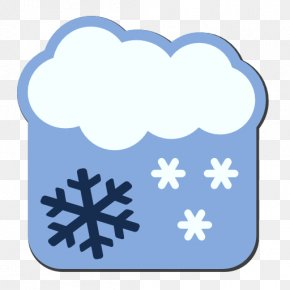 Snow Blizzard Weather - Vector Graphics Royalty-free Stock Illustration IStock PNG