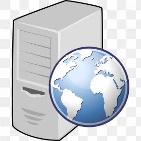 Casewebmail - Web Server World Wide Web Computer Network Icon PNG