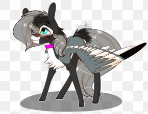 Horse - Horse Dog Canidae Mammal Legendary Creature PNG