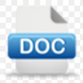 Doc - Rouwkaart Microsoft Word EaseUS Partition Master Document PNG
