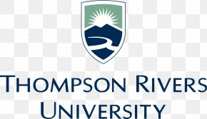 Canada - Thompson Rivers University, Open Learning Bachelor's Degree Academic Degree PNG