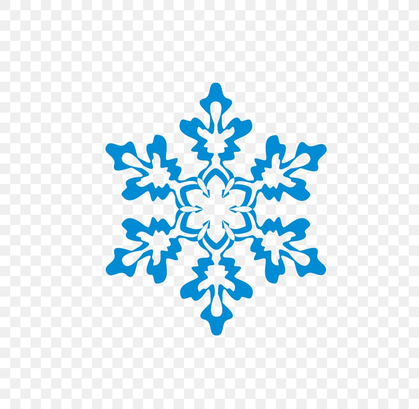 Vector Graphics Stock Photography Clip Art Image Snowflake, PNG, 800x800px, Stock Photography, Blue, Flower, Logo, Petal Download Free