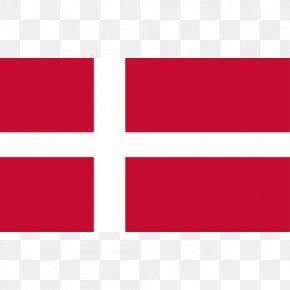 Flag - Flag Of Denmark National Flag Danish Flag Patch PNG