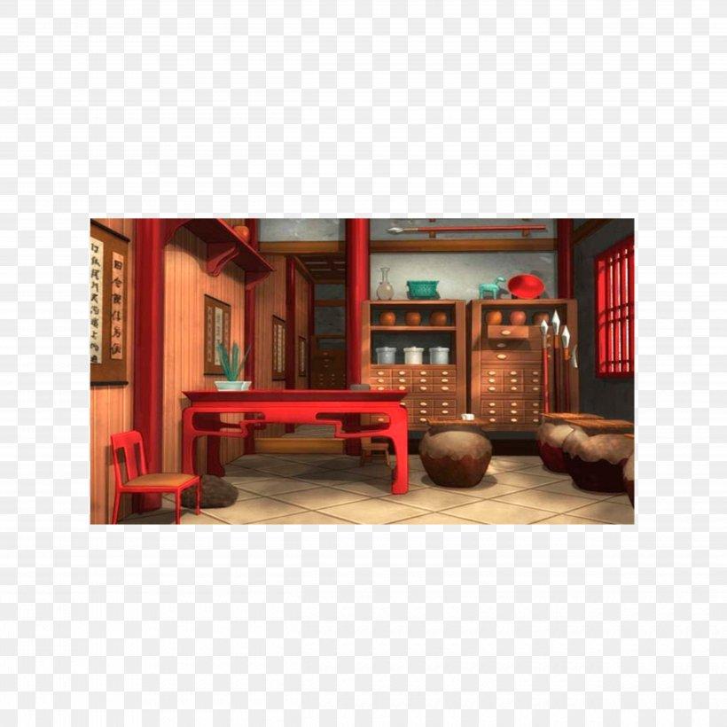 Shop Interior Design Services Animation, PNG, 5000x5000px, Shop, Animation, Chair, Cuju, Designer Download Free