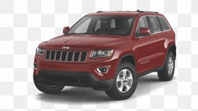 Grand Cherokee - 2014 Jeep Grand Cherokee Jeep Cherokee Jeep Liberty Chrysler PNG