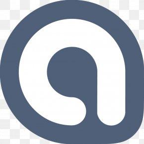 Boomerang Logo - AppAdvice.com Logo Web Browser Brand PNG