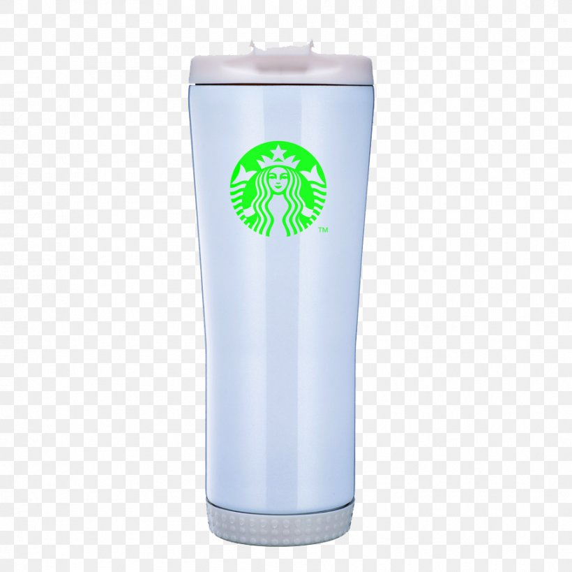 Coffee Cup Tea Starbucks Coffee Cup Png 905x904px Coffee