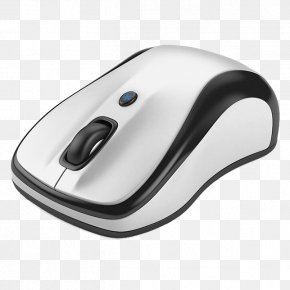 Computer Mouse - Computer Mouse Stock Photography Image PNG