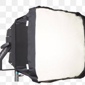 Light - Hard And Soft Light Softbox Photography Light-emitting Diode PNG