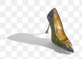 Ms. Heels - High-heeled Footwear Shoe U30a6u30a7u30c7u30a3u30f3u30b0u30b7u30e5u30fcu30ba Victorian Era PNG