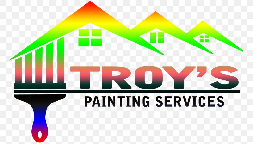 Painting House Painter And Decorator Logo Wall Png 759x465px Painting Area Brand Business Energy Download Free,Wall Art Modern Dining Room Wall Decor