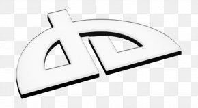 Symbol Logo - Brand Icon Icon Logo Icon PNG
