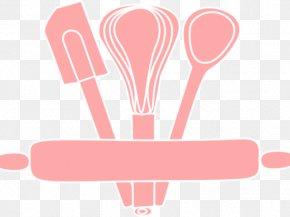 Cookout Download - Clip Art Baking Bakery Openclipart PNG