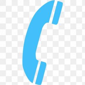 Phone Flashlight - IPhone 7 Telephone Call Ringing PNG