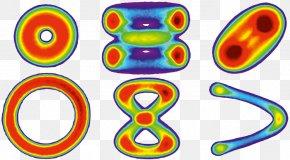 Infinite Quantity - Laser Cutting Laser Cutting Steel Light Beam PNG