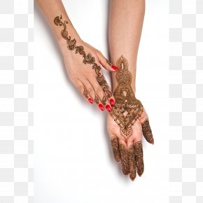 Henna - London Mehndi Henna Tattoo PNG