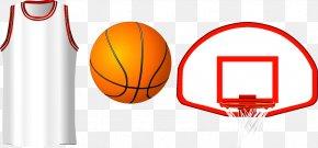 Basketball - Basketball Hyppyheitto PNG