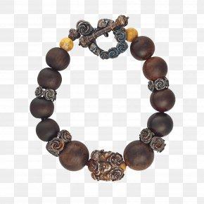 Jewellery - Bracelet Jewellery Earring Necklace Bead PNG