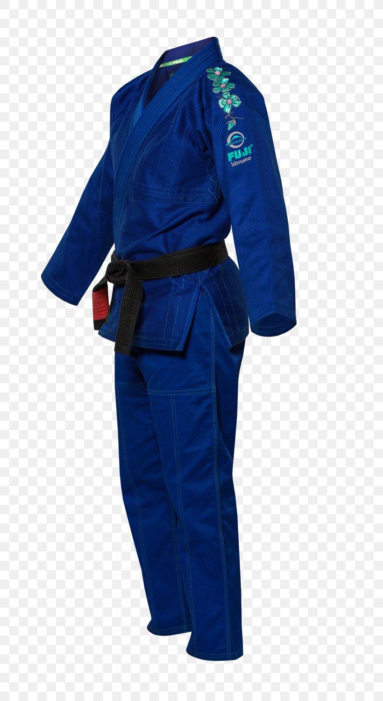 Brazilian Jiu-jitsu Gi International Brazilian Jiu-Jitsu Federation Judo Mixed Martial Arts, PNG, 770x1500px, Brazilian Jiujitsu Gi, Blue, Brazilian Jiujitsu, Clothing, Cobalt Blue Download Free