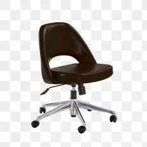 Office Desk Chairs - Office & Desk Chairs Wing Chair PNG
