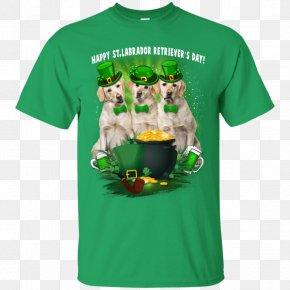 T-shirt - T-shirt Hoodie Sleeve Gildan Activewear Clothing PNG
