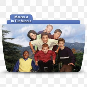 Season 2 Malcolm In The MiddleSeason 7 SitcomOthers - Television Show Malcolm In The Middle PNG