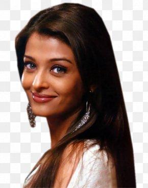 Actor - Aishwarya Rai Actor Female India Bollywood PNG