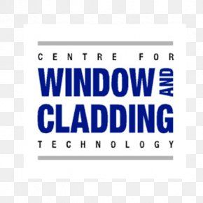 The Pursuit Of Excellence - Centre For Window And Cladding Technology Centre For Window And Cladding Technology Rainscreen Building Envelope PNG