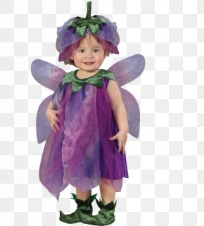 Child - Halloween Costume Child Toddler BuyCostumes.com PNG