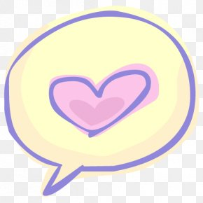 Chat - Love Quotes Sky Go Android Romance PNG