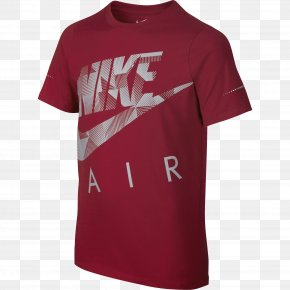 Nike - T-shirt Liverpool F.C. San Francisco 49ers New York Giants Arizona Cardinals PNG