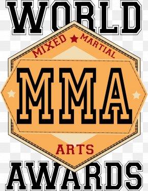 Graffiti Vector Material - T-shirt Sticker Mixed Martial Arts Decal PNG