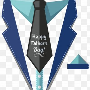 Vector Father's Day - Youth Day (in China) Child Father Shutterstock PNG