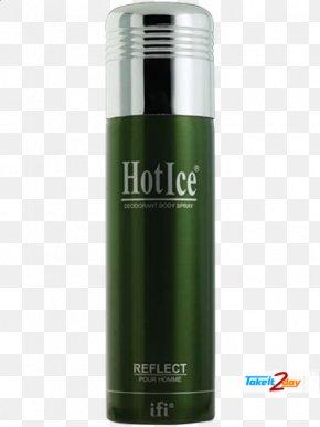 Arabian Oud - Deodorant Body Spray Perfume Eau De Parfum Woman PNG