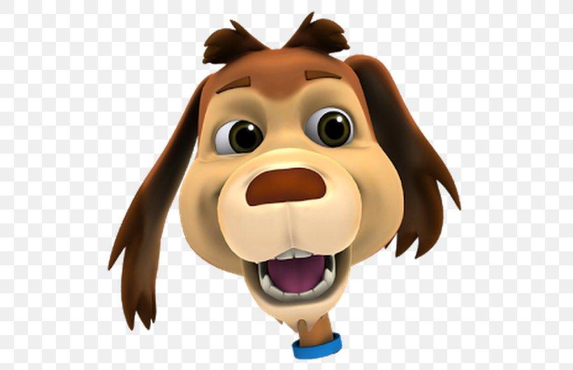 Dog El Perro Chocolo Adivina, Adivina Juguemos En El Campo, PNG, 530x530px, Dog, Android, Animal, Carnivoran, Cat Like Mammal Download Free